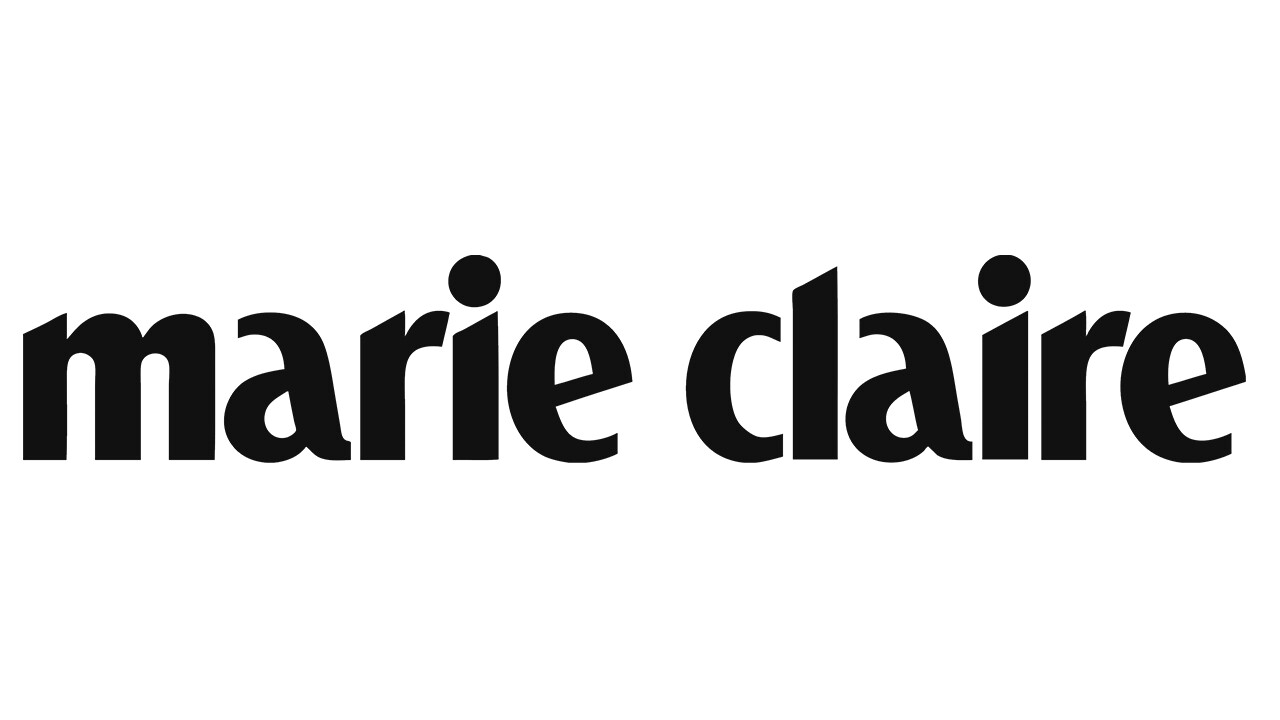 Circulaires Marie Claire