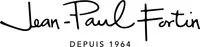 Circulaires Jean-Paul Fortin