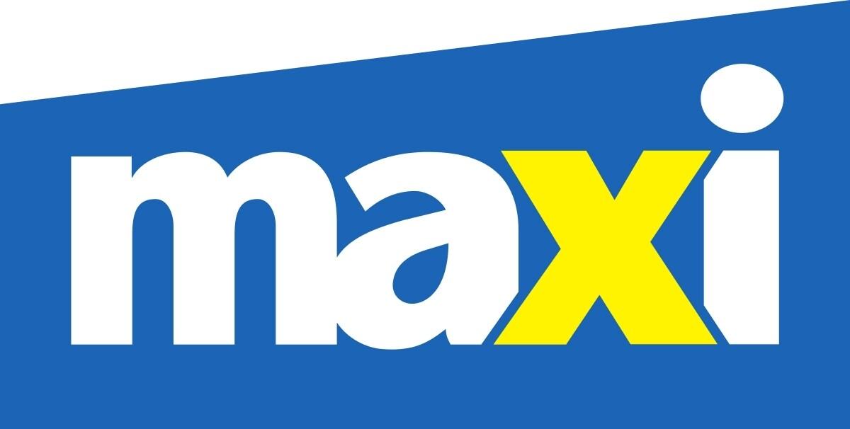 Circulaires Maxi
