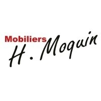 Circulaires Mobiliers H. Moquin