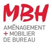 Circulaires MBH