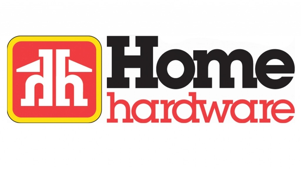 circulaires-home-hardware