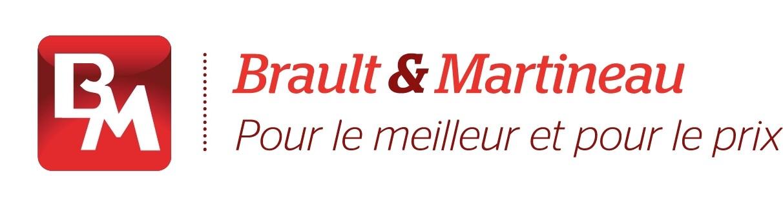 Circulaires Brault & Martineau