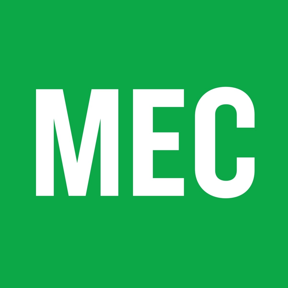Circulaires MEC