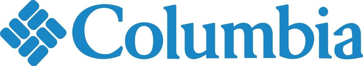 Circulaires Columbia Sportswear