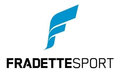 Circulaires Fradette Sport