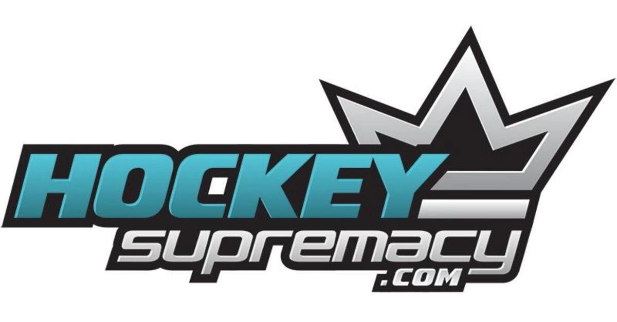 Circulaires Hockey Supremacy