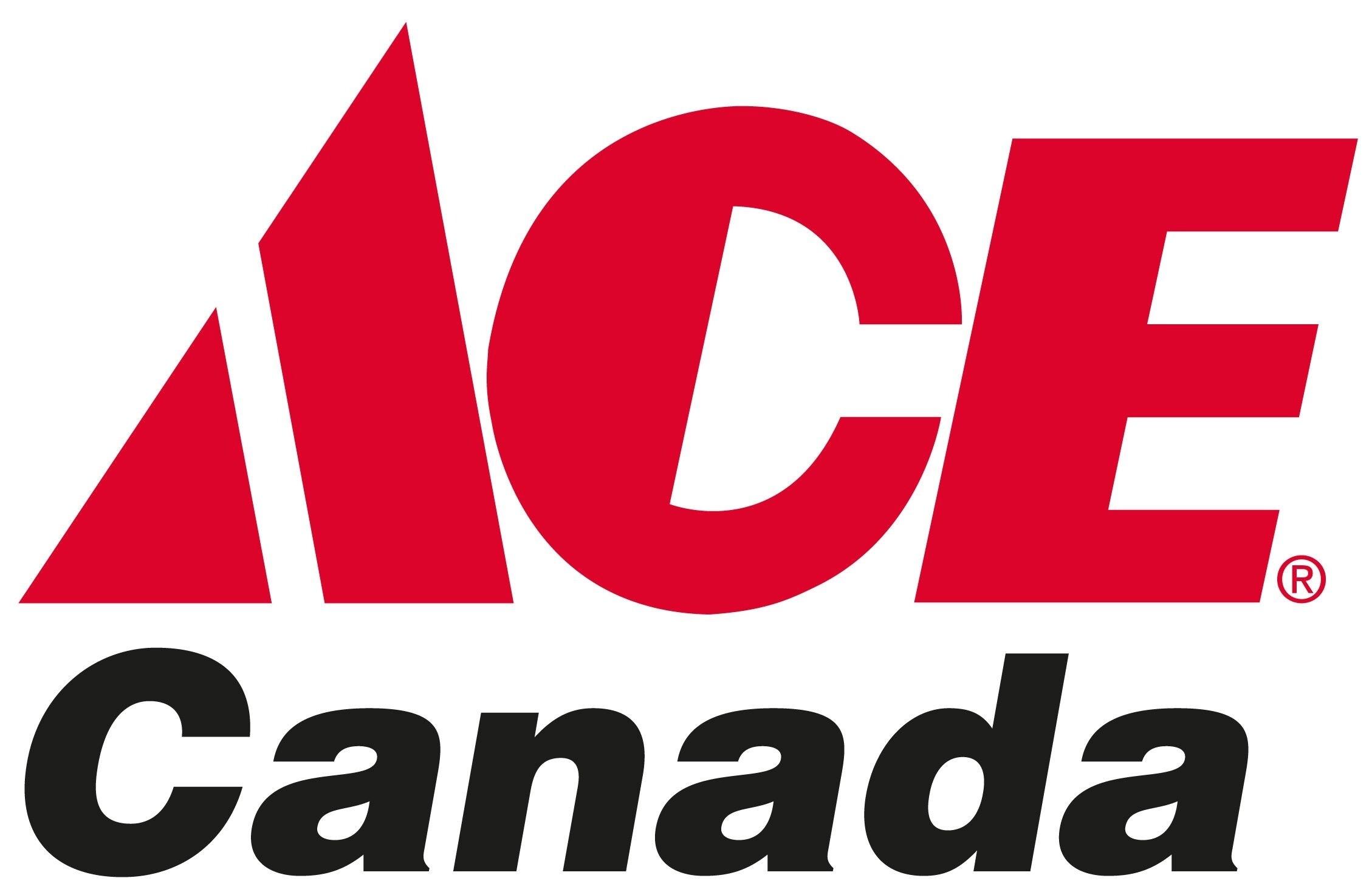 Circulaires Ace Canada