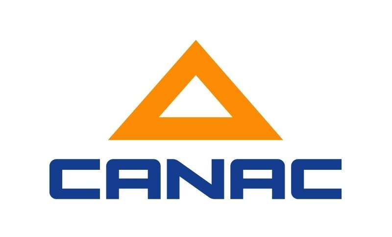 Circulaires Canac