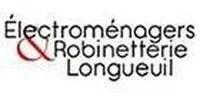 Circulaires Électromenagers & Robinetterie Longueuil