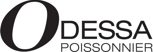 Circulaires Odessa Poissonnier