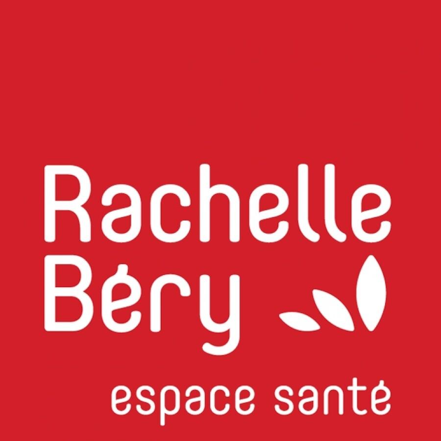 Circulaires Rachelle-Béry