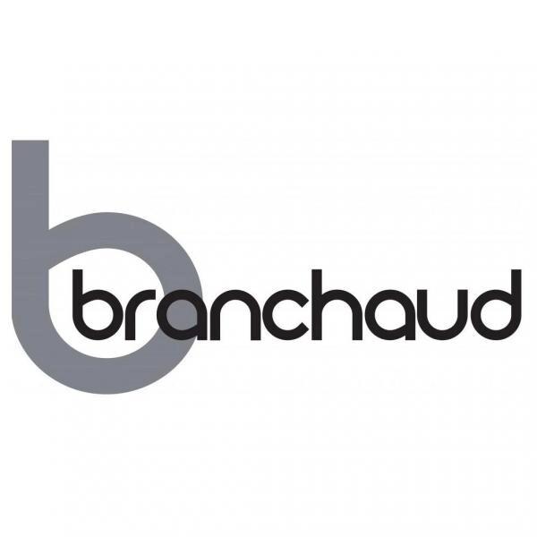 Circulaires Branchaud