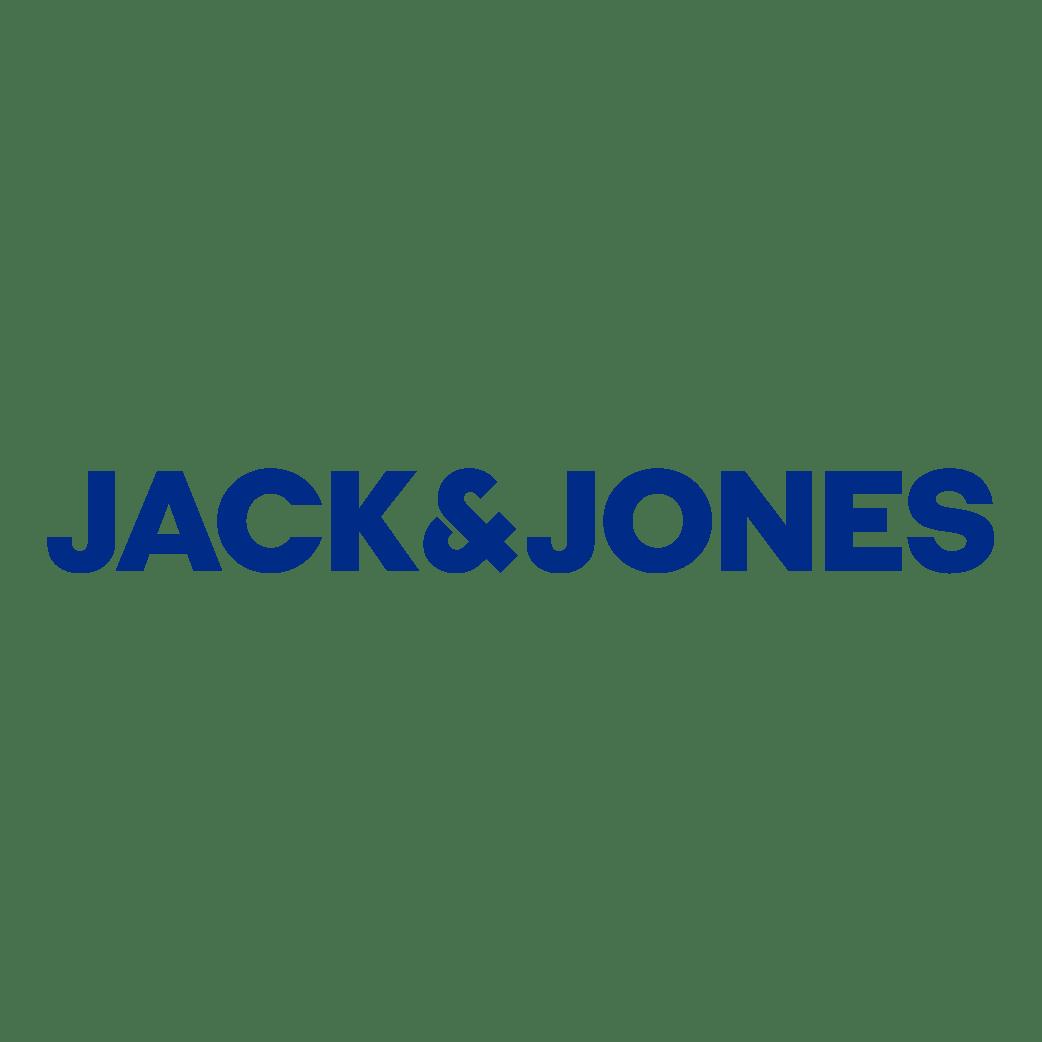 Circulaires Jack & Jones