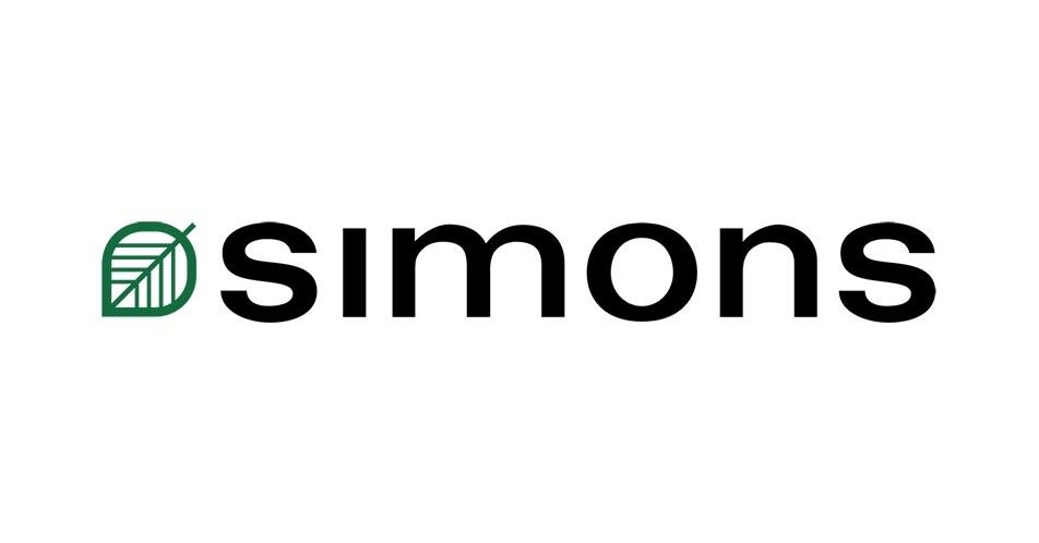 Circulaires Simons